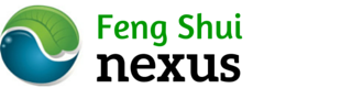 Feng Shui Nexus