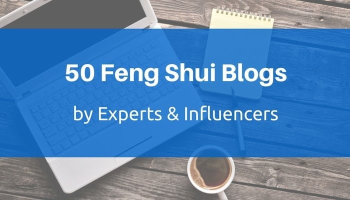 50-feng-shui-blogs (Demo)