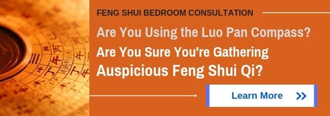 33 Bedroom Feng Shui Tips to Improve Your Sleep - FengShuiNexus