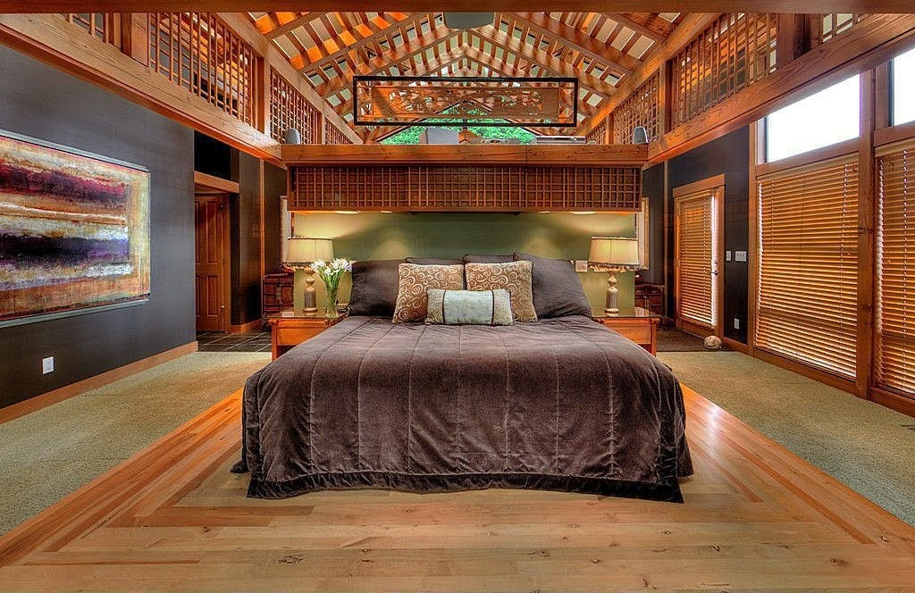 large bedroom is bad feng shui for sleep bad feng shui bedroom