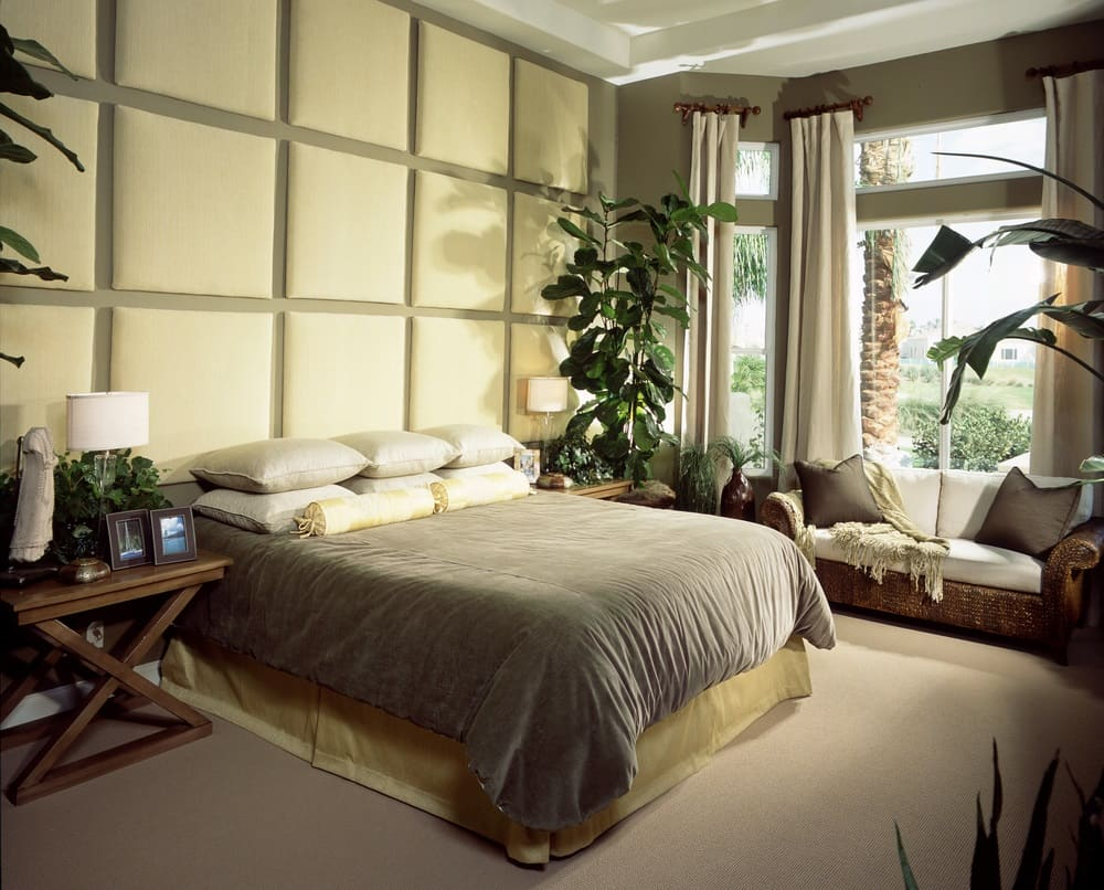 Mirrors In Bedroom Superstition 19 Bedroom Ideas And Feng Shui Critiques Part 1 Of 3 Feng Shui