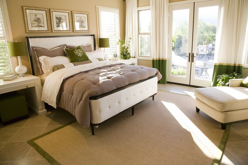 19 Bedroom Ideas and Feng Shui Critiques (Part 1 of 3 ...