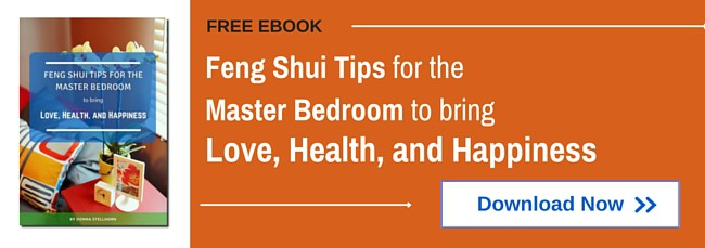 33 Bedroom Feng Shui Tips to Improve Your Sleep - Feng Shui Nexus