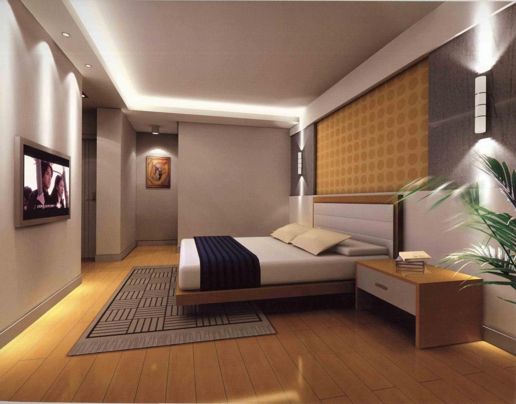 33 Bedroom Feng Shui Tips to Improve Your Sleep Feng Shui Nexus – Bed Placement in Bedroom