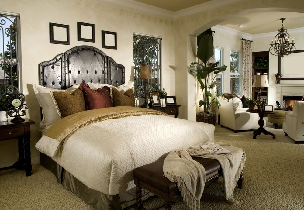 19 Bedroom Ideas And Feng Shui Critiques Part 1 Of 3