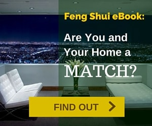 Are You and Your Home a Match?