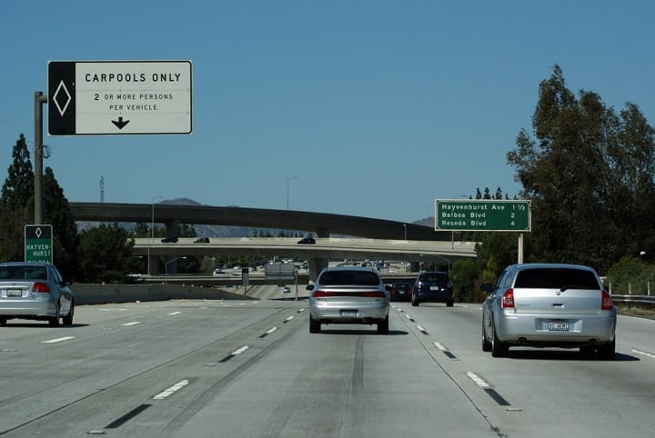 Carpool Lane Rules >> How You Should Approach a Feng Shui Consultant - FengShuiNexus