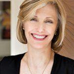 Julie Schuster Feng Shui Expert