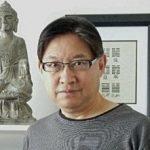 Simon Chan Feng Shui Expert