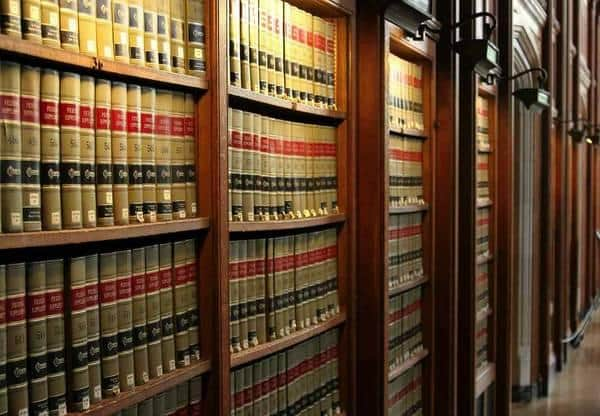 An experienced lawyer has acquired many knowledge and skills before they even began practicing law.