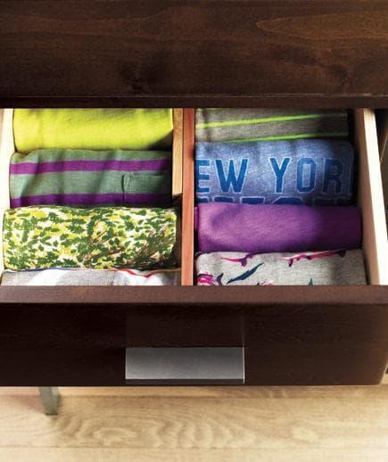 tshirts-rolled-drawer_gal