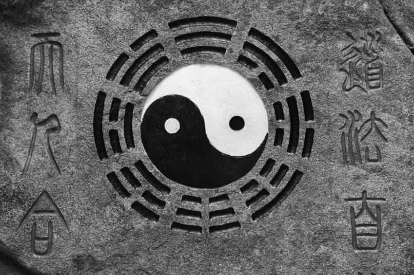 Guide Feng Shui Yin Yang Theory With 10 Applications Backed By Science