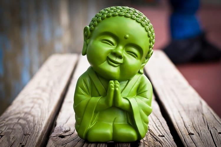 young-green-buddha-min (Demo)