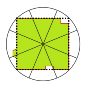 floor-plan-eight-directions-min