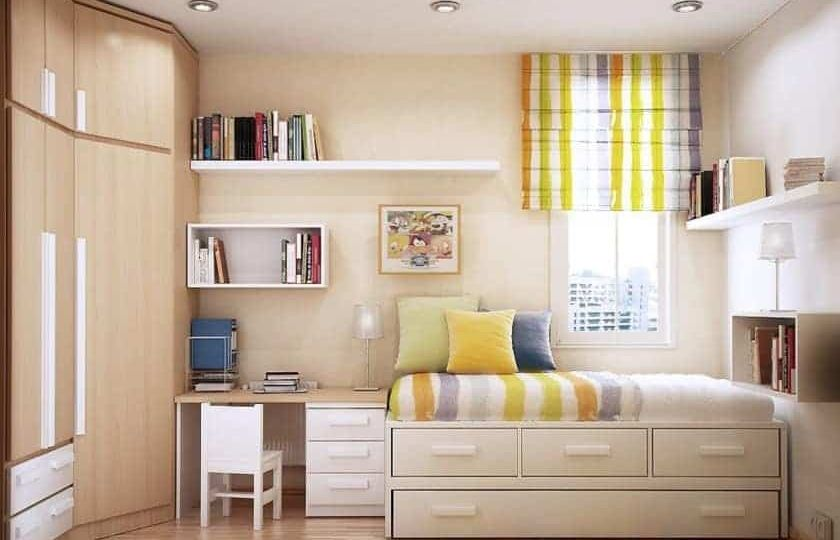 feng-shui-bedroom-and-study-room-combined-for-kids-min (Demo)