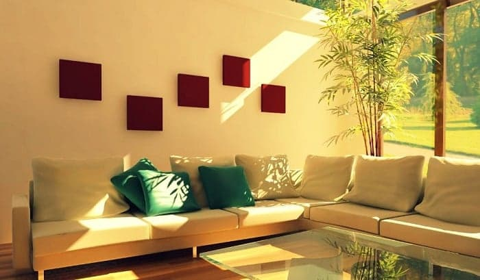 feng-shui-home-decorating-ideas-min (Demo)