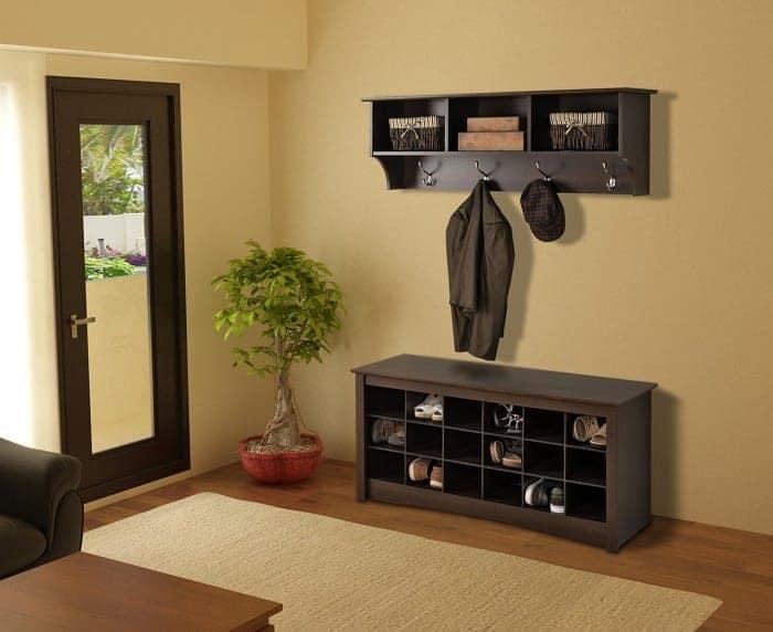 feng shui for shoe cupboard in foyer entrance area of front door feng shui nexus. Black Bedroom Furniture Sets. Home Design Ideas