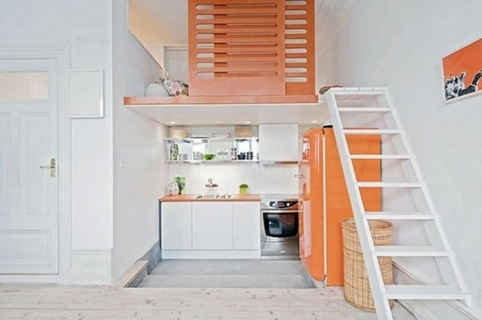 33 Kitchen Feng Shui Rules And Tips Location Stove And