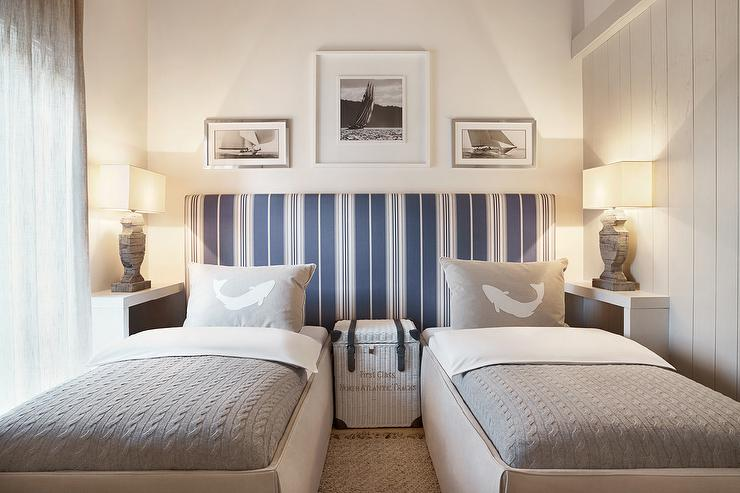 How To Feng Shui A Room With Two Beds