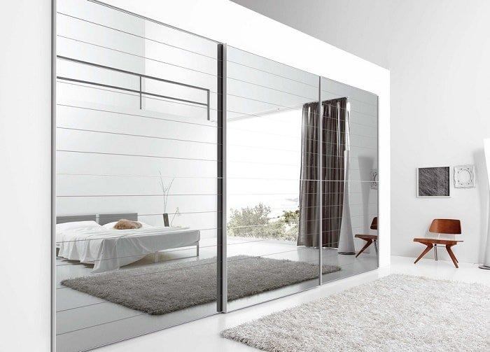 sliding mirror closet bedroom feng shui-min (Demo)