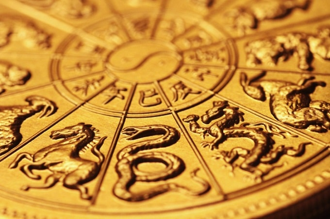 Why Your Annual Chinese Zodiac Predictions Are Inaccurate