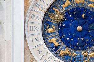 Western Astrology Courses