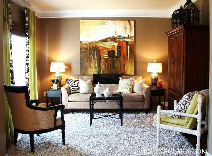 27 Feng Shui Living Room Tips Amp Rules Location Design