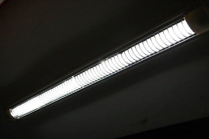 Fluorescent-Lighting-beam-light-feng-shui-min (Demo)