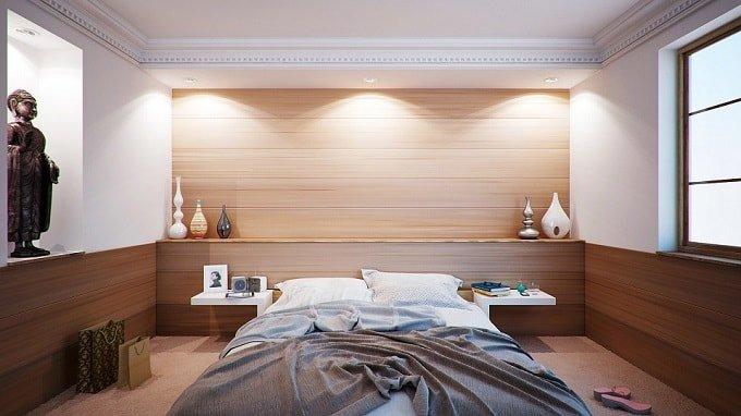 bedroom-feng-shui-modern-design-buddha-statue-min (Demo)