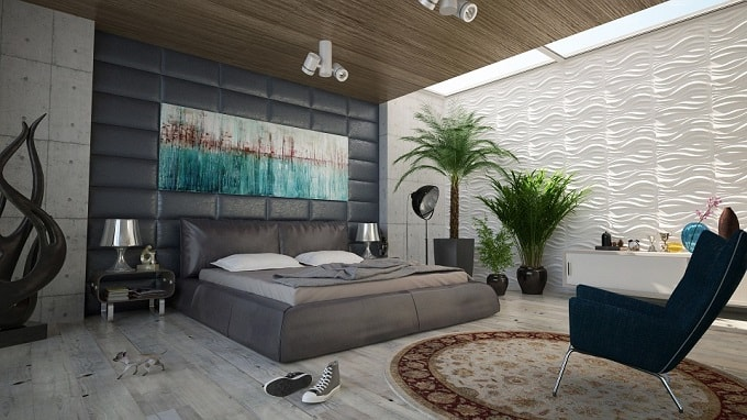 What is the Best Feng Shui Color for Bedroom? - Feng Shui Nexus