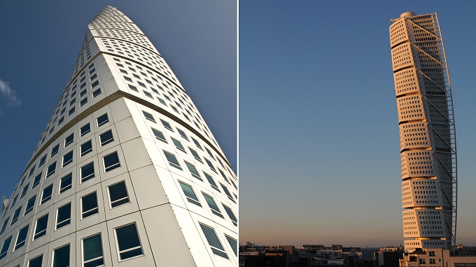 Turning-Torso-Malmo-Architecture-sweden-apartment-feng-shui-facing-direction (Demo)