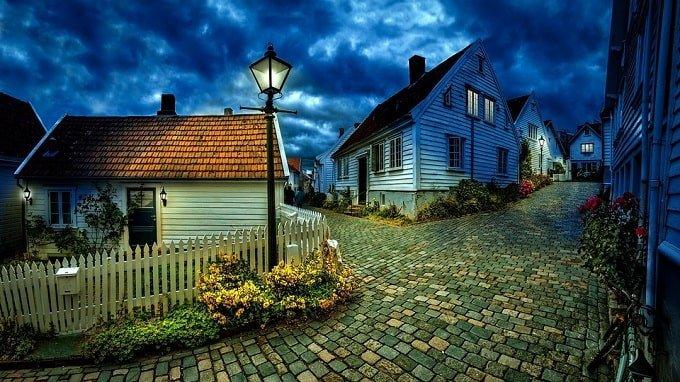 little-houses-improving-energy-min (Demo)