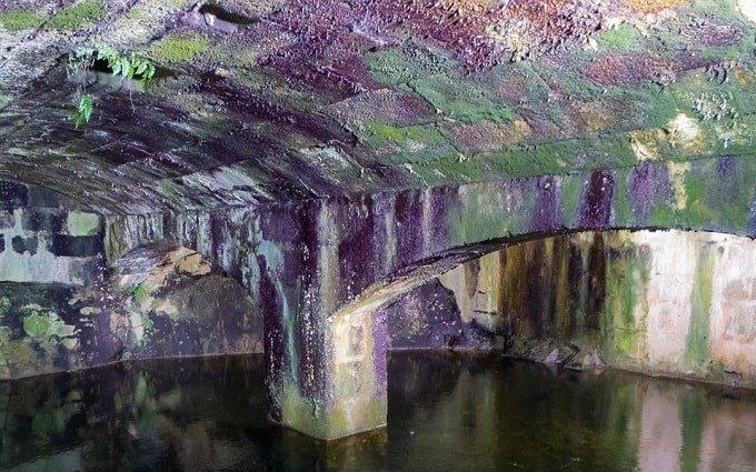 water-basement-color-feng-shui-min (Demo)