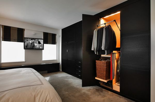 front-of-bed-storage-system (Demo)