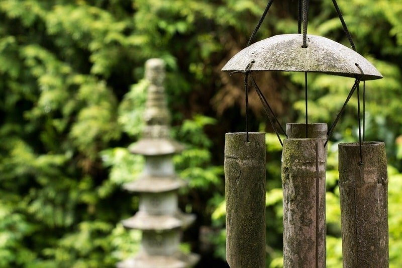 feng-shui-wooden-chime-min