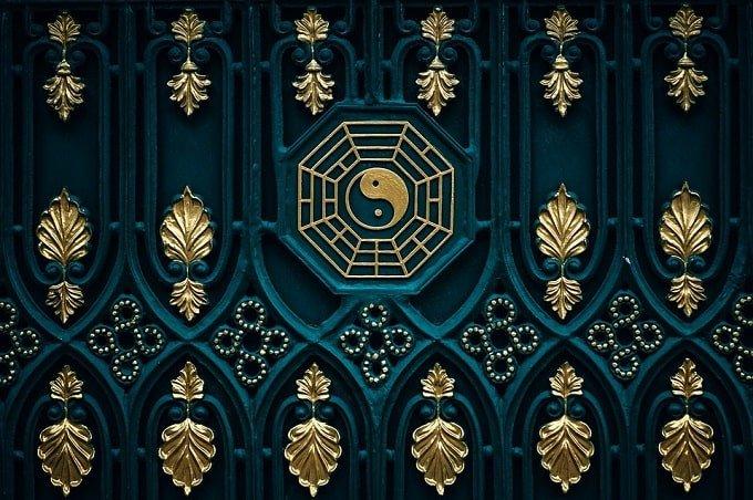 bagua yin yang-min