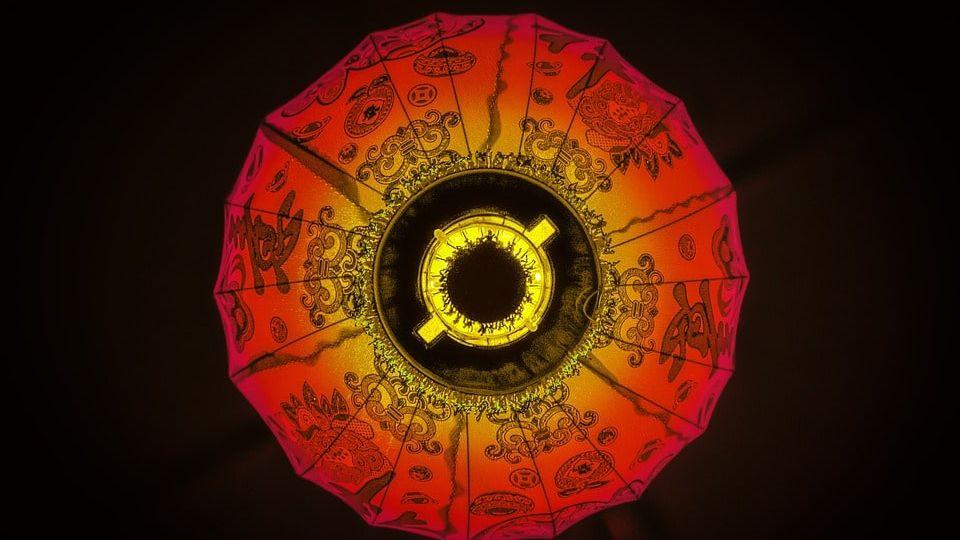 chinese-year-new-lantern-min