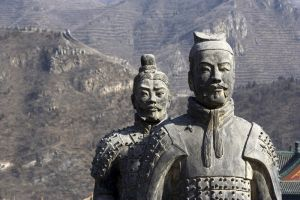 Qi Men Dun Jia Courses