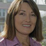 Carmel L Malone-Quane