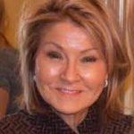 Ann Rymszewicz