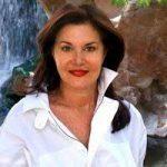 Allegra Hart