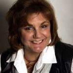 Cathy Danca