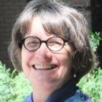 Barbara Bobrowitz